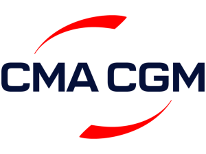800px-CMA_CGM_Company_Logo_July_2017